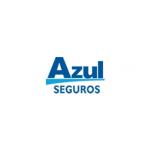 seguradora_azul
