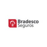 seguradora_bradesco