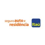 seguradora_itau