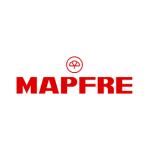 seguradora_mapfre
