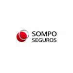 seguradora_sompo
