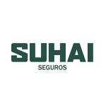 seguradora_suhai