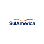 seguradora_sulamerica