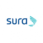 seguradora_sura
