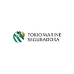 seguradora_tokio_marine