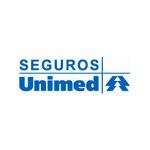 seguradora_unimed