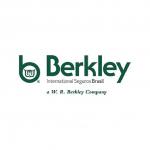 berkley quadrada-01