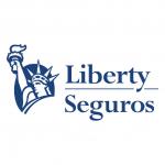 liberty quadrada-01