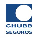 seguradora_chubby-01